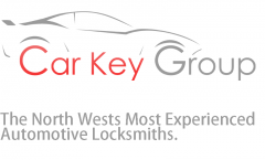 The Car Key Group